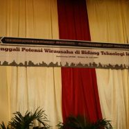 Kompetisi Business Plan dan Entrepreneurship di UKSW