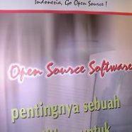 Launching IGOS Nusantara 2006