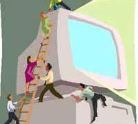Inilah Pemenang Lomba Multimedia Pembelajaran 2007